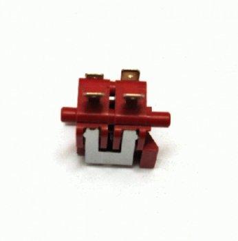 Kärcher-6. 631-946,0 Microconmutador