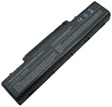 Replacement For Acer Aspire 5516-5063 Battery This Battery Is Not Manufactured By Acer