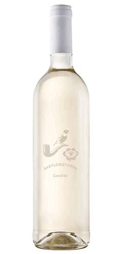 Babylonstoren Candide 2020 | Trocken | Weißwein aus Südafrika (0.75l)