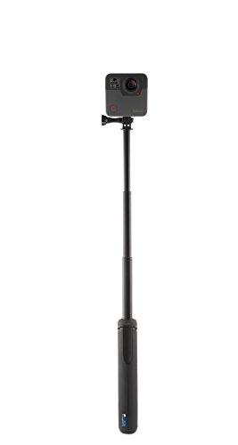 GoPro Fusion - Appareil Photo Numérique VR Étanche 360 avec Vidéo Sphérique CHDHZ-103 - 5