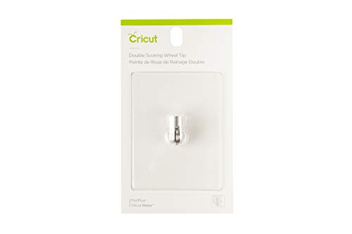 Cricut Maker Tools - Tools and Housings for Use Maker |