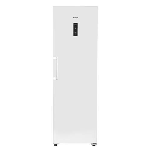 Haier H2F-255WAA - Congelador (Vertical, 262 L, SN-T, Sistem