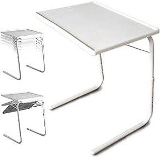 طاولة متعددة الإستخدام قابلة للتعديل