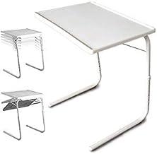 Adjustable Multi-Function Table