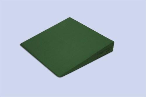 Theraline Sitzkeilbezug 38x38 7/1cm, Motiv 19