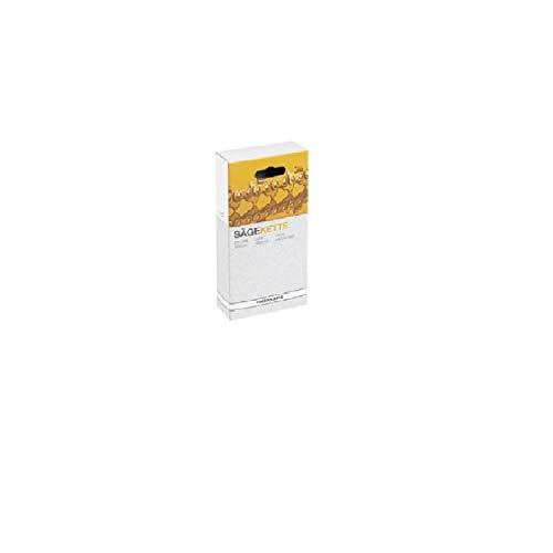 RATIOPARTS 956-152 - Cadena para motosierra (1/4', 1,3 mm, 52 dientes)