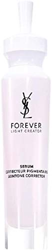 Yves Saint Laurent - Serum Anti-manchas Forever Light Creator