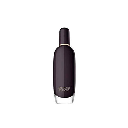 Aromatics In Black Edp Vapo 30ml