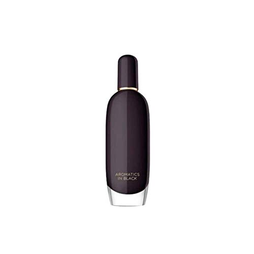 Clinique Clinique Aromatics In Black Woman Edp 30 Ml - 30 ml