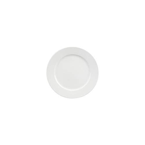 SCHÖNWALD »Fine Dining« Teller flach, ø 210 mm