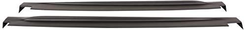 Lester LE M255 Personnalisation de la Voiture et Armatures de Caisse Jupes Latérales