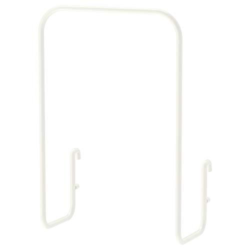 Ikea 403.208.15 Skadis - Soporte para Cartas