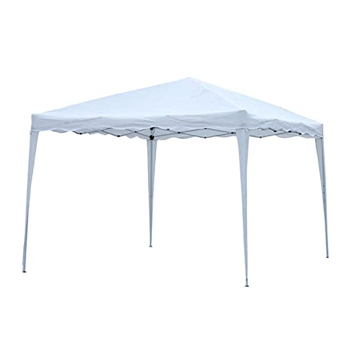 XXY Toldo Impermeable Tarpa Tienda Tienda Shade Ultralight Jardín Canopy Sombrilla Al Aire Libre Camping Hamaca Lluvia Fly Beach Sun Shelter