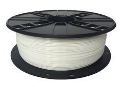 TECHNOLOGYOUTLET PREMIUM 3D PRINTER FILAMENT PET-G (White)