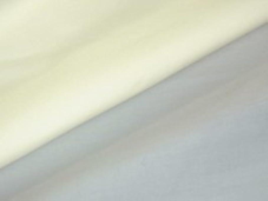 白菜文明行動枕カバー 超長綿100%?395本/インチ平方 サイズ?50x180cm (クリーム)