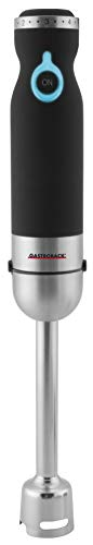 Gastroback Design Advanced Pro frullatore 0,8 L Frullatore ad immersione 800 W
