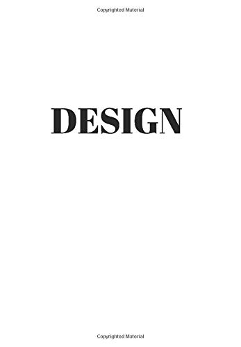 Compare Textbook Prices for Design: Hardcover White Decorative Book for Decorating Shelves, Coffee Tables, Desk, Bookcase, Living Room, Office, Home Accents  ISBN 9781951373856 by Murre Book Decor