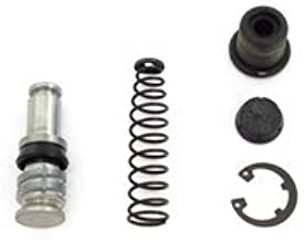 K&L Front Brake Master Cylinder Rebuild Kit - Compatible with Honda CB/CM/CX/400/500/550/650 GL1100/1200/1500