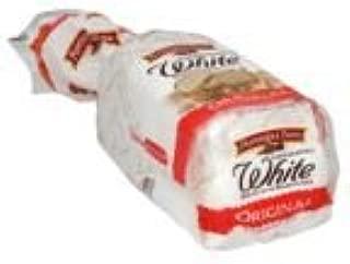 Pepperidge Farm Bread - Sliced Enriched White Original-2pack