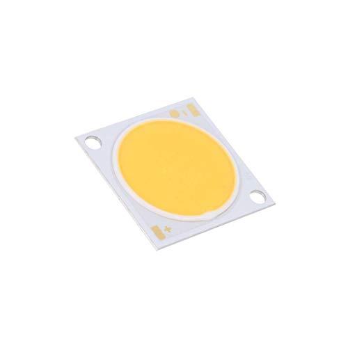 PACL-115FNL-ECGN Power LED COB white neutral Pmax: 113.85W 3890-4080K 120° ProLi