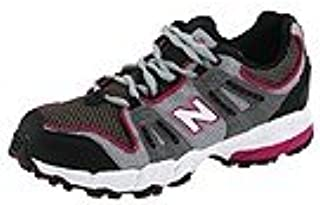 New Balance Little Kid/Big Kid KJ811 Running Shoe