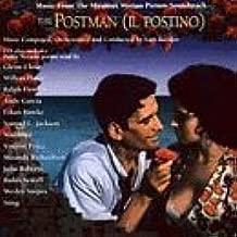 Postman by Various (1995-06-27)