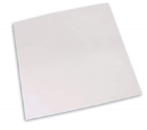 GBC EK50000 Reinigungskartons für Laminiergeräte