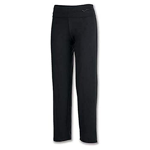 Joma Taro II - Pantalón Mujer a buen precio