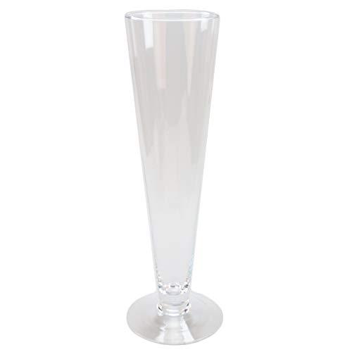 Vase 80. royal hauteur : 80 cm x ø 10 cm