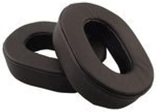 Telex Ear Cushions for Stratus 50D/30XT/or Echelon 25XT Aviation Headset