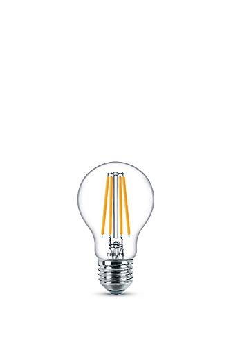Philips LED classic 100W E27 WW A60 CL NDRFSRT4