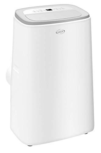Argo GAL-127439 IRO, 2.72 W, 0 V, Bianco