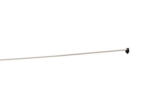 set di tensionamento da 8/pezzi per tende Omnistor con un adattatore speciale Pro Plus