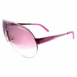 Carrera Panamerika 1/P KYB - Gafas de sol, color rosa