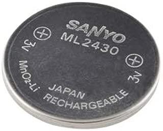 ml2430 sanyo