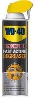 WD-40 Dégraissant 500 ml