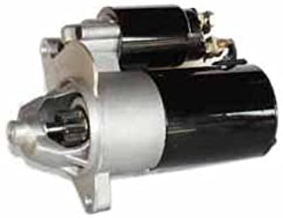 Best ford explorer starter replacement Reviews
