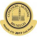 Zoom IMG-2 amarone della valpolicella docg custodia