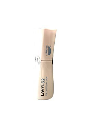 Lavyl 32 Lavylites mit 50 ml Neu Original versiegelt + Dr. Belter Produkt