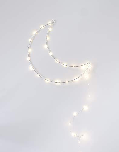 maanlampje ikea