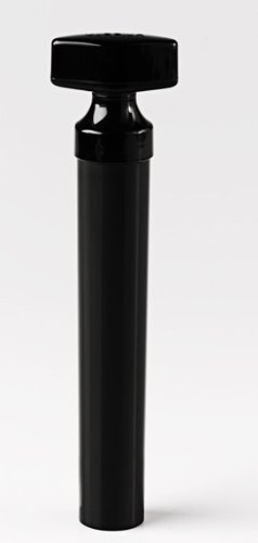 Unicorn Pepperstick Black