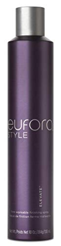 Top eufora curl n perfect curl activator for 2021