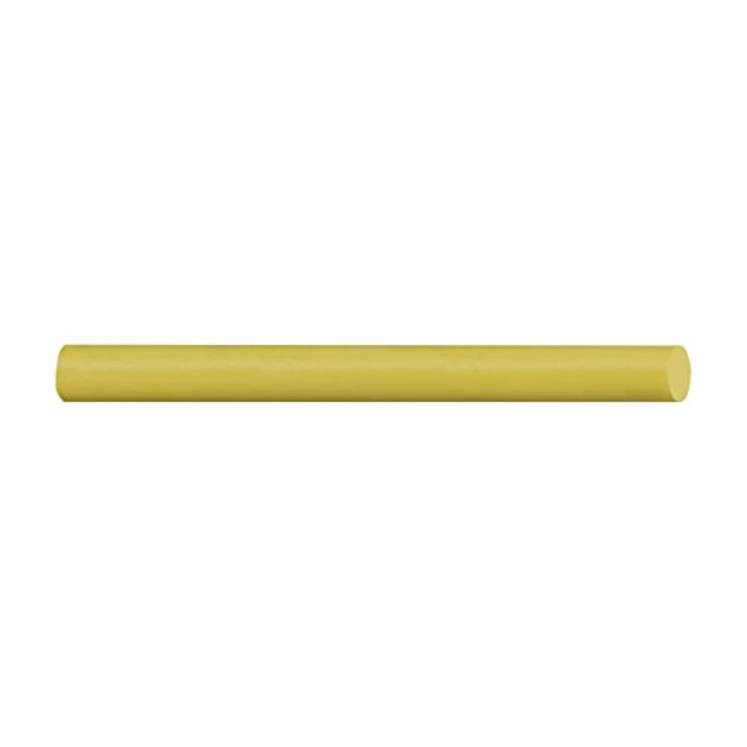 Markal 82521 X-5 Paintstik (150 F- 900 F), Yellow (Pack of 144)