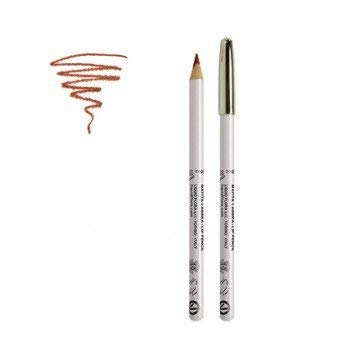Liquidflora Crayon lèvres Biologique Crayon lèvres Nude 01