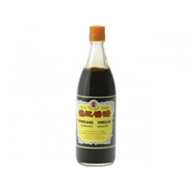 Jumbo - Vinaigre De Riz 550Ml