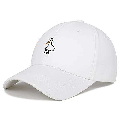 UKKD Gorra de Beisbol Hat Baseball-Cap Custom Baseball Hat Customize Dad Hats Baseball-Cap Sports-Cap Trucker Hats Mesh-Cap Sun-Hat