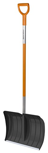 Fiskars Snow Plough