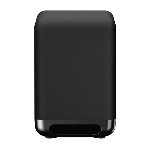 Sony SA-SW5 300W Wireless Subwoofer for HT-A9/A7000