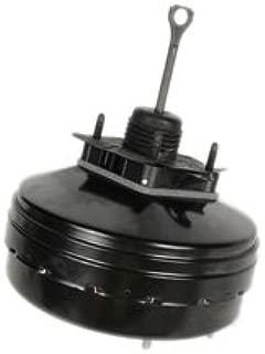 ACDelco 178-0832 GM Original Equipment Power Brake Booster Assembly