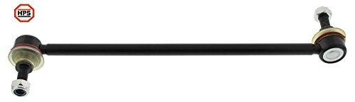 Mapco 59664HPS Travesaños/barras, estabilizador